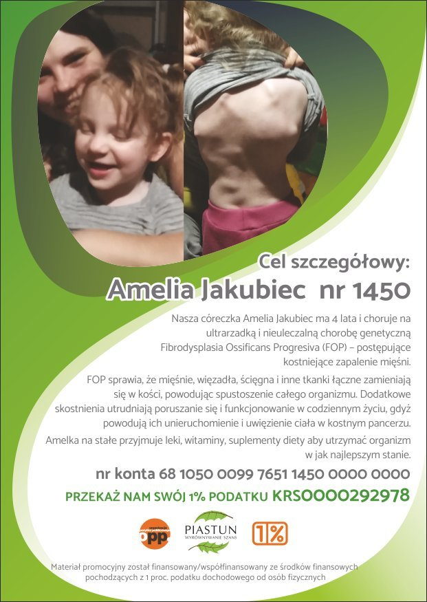Fundacja-Piastun_ulotka-A6_Amelia-Jakubiec_przód