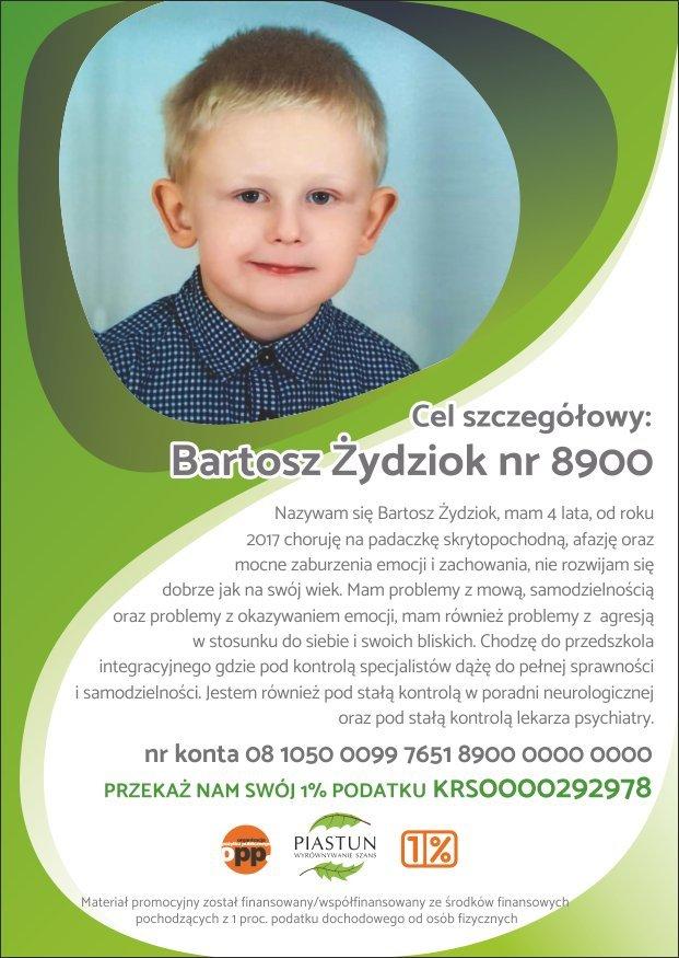 Fundacja-Piastun_ulotka-A6_BARTOSZ-ŻYDZIOK_PRZÓD