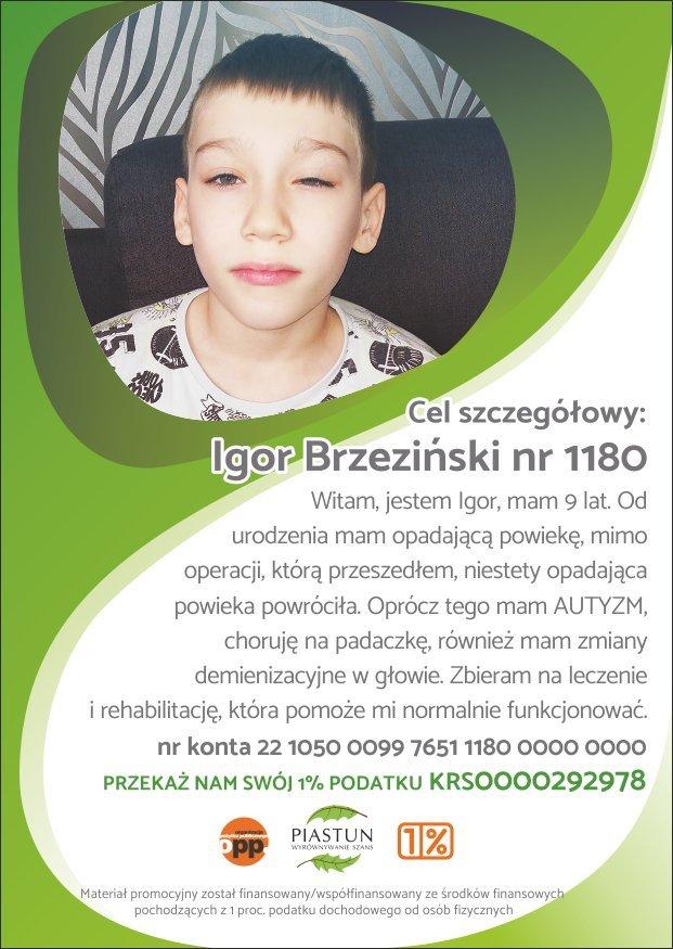 Fundacja-Piastun_ulotka-A6_IGOR-BRZEZIŃSKI_przód