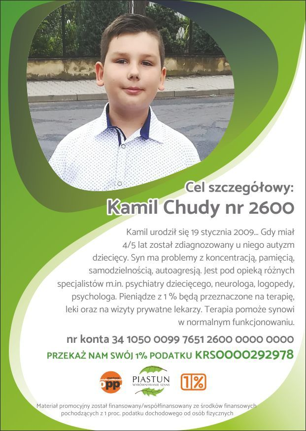 Fundacja-Piastun_ulotka-A6_KAMIL-CHUDY_PRZÓD-1