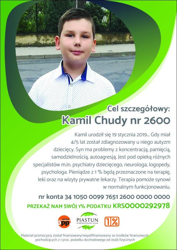 Fundacja-Piastun_ulotka-A6_KAMIL-CHUDY_PRZÓD