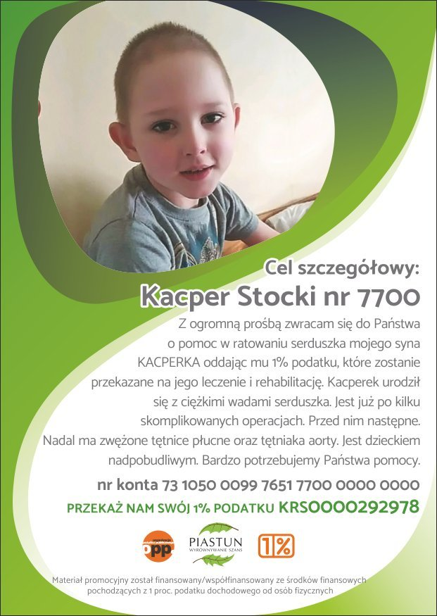 Fundacja-Piastun_ulotka-A6_Kacper-Stocki_PRZÓD