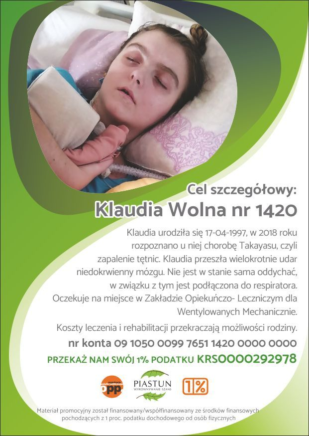 Fundacja-Piastun_ulotka-A6_Klaudia-Wolna_PRZÓD