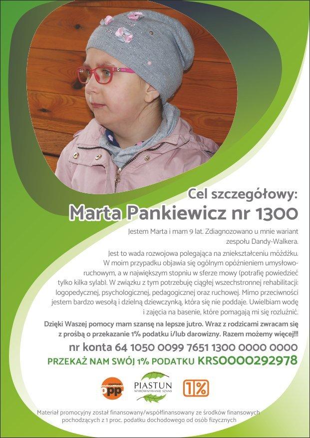 Fundacja-Piastun_ulotka-A6_MARTA-PANKIEWICZ_PRZÓD