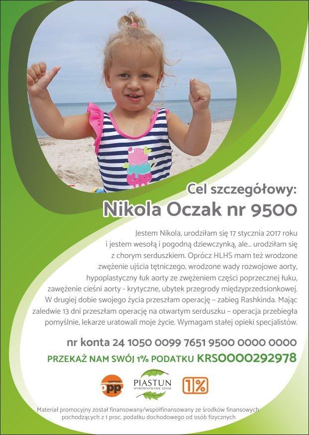 Fundacja-Piastun_ulotka-A6_NIKOLA-OCZAK_PRZÓD