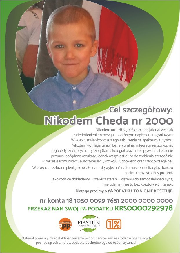 Fundacja-Piastun_ulotka-A6_Nikodem-Cheda_PRZÓD