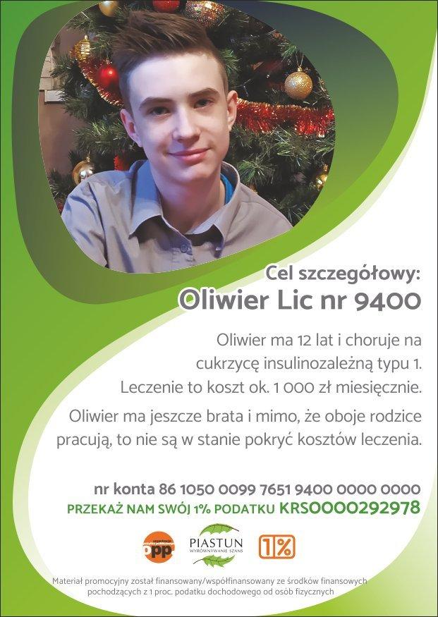 Fundacja-Piastun_ulotka-A6_OLIWIER-LIC_PRZÓD