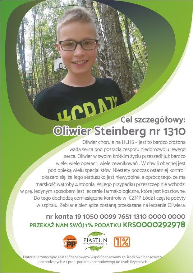Fundacja-Piastun_ulotka-A6_OLIWIER-STEINBERG_PRZÓD