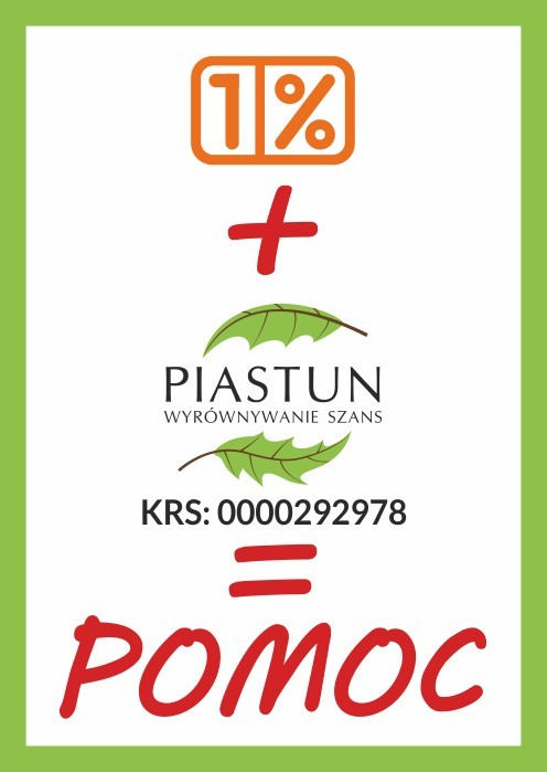 Fundacja-Piastun_ulotka-A6_OPP_przód