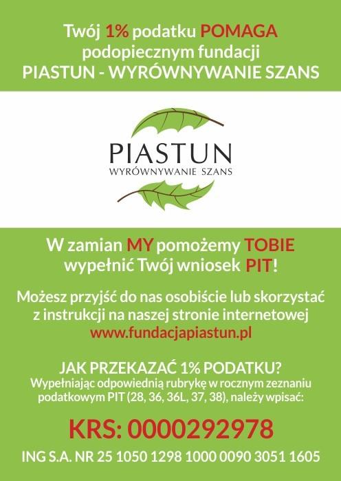 Fundacja-Piastun_ulotka-A6_OPP_tył