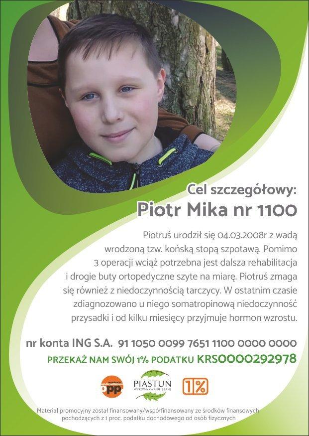 Fundacja-Piastun_ulotka-A6_PIOTR-MIKA_PRZÓD