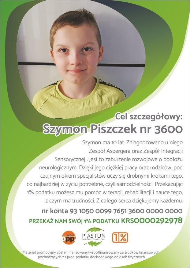 Fundacja-Piastun_ulotka-A6_SZYMON-PISZCZEK_przód