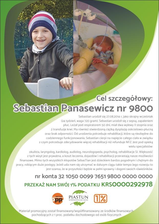 Fundacja-Piastun_ulotka-A6_Sebastian-Panasewicz_PRZÓD