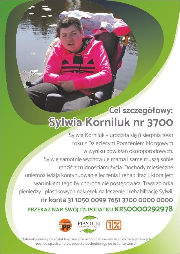 Fundacja-Piastun_ulotka-A6_sylwia