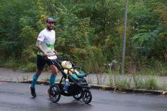silesia-marathon-2020-1