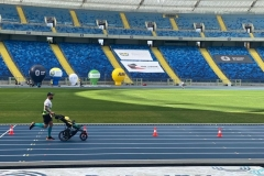 silesia-marathon-2020-2