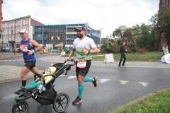 silesia-marathon-2020-4