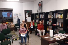 rehabilitacja-ruchowa-Piastuna-19