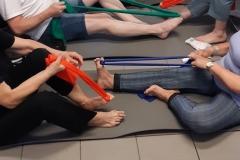 rehabilitacja-ruchowa-Piastuna-3