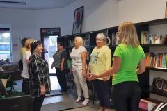 rehabilitacja-ruchowa-Piastuna-4