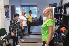 rehabilitacja-ruchowa-Piastuna-5
