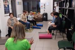 rehabilitacja-ruchowa-Piastuna-7