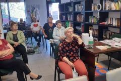 rehabilitacja-ruchowa-Piastuna-9
